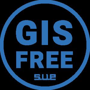 GIS FREE sue_logo_blau_1220pxh
